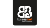BusinessBall B.V.