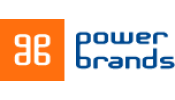 Power Brands BV